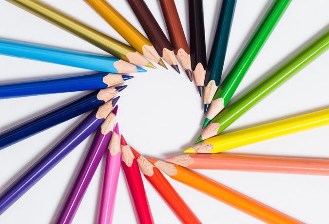 lapices_color